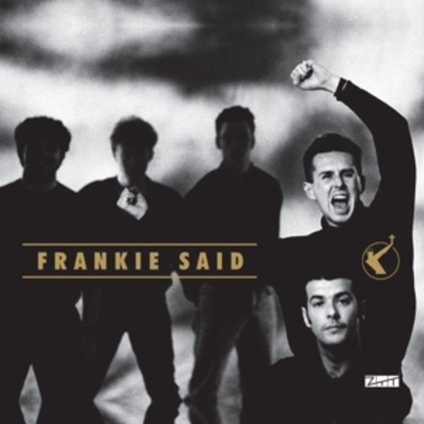 #<Artist:0x007fafd3ba2a68> - Frankie Said