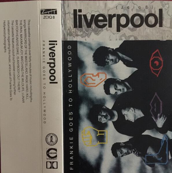 #<Artist:0x007fafc6cff288> - Liverpool