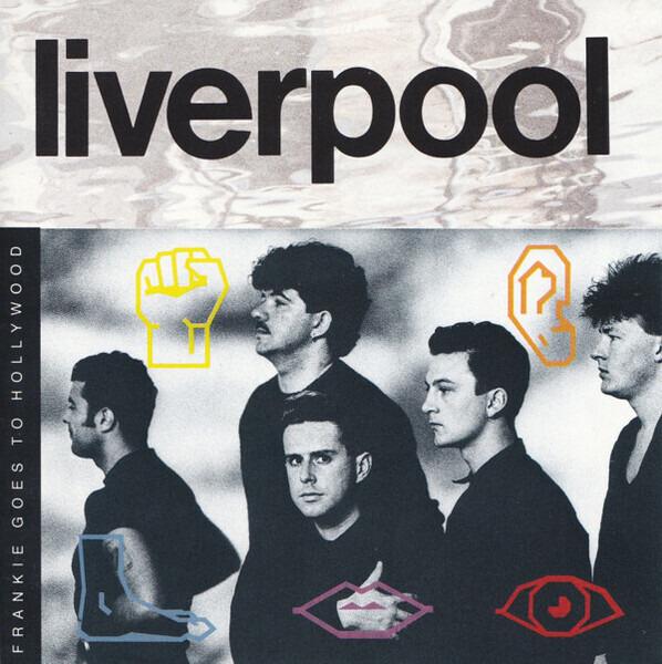 #<Artist:0x007f5c7dee55d0> - Liverpool
