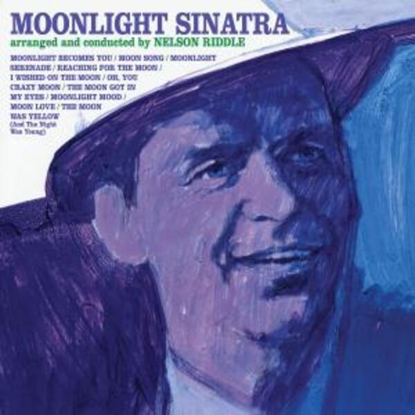 #<Artist:0x007f33ab9dac70> - Moonlight Sinatra