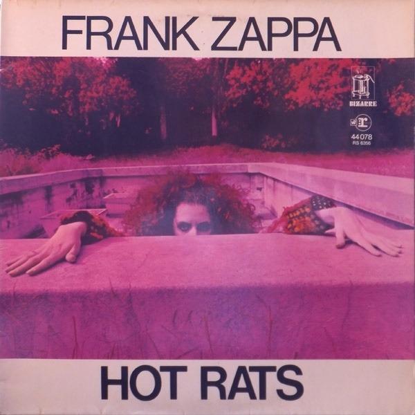 #<Artist:0x00007f6fbe087d18> - Hot Rats