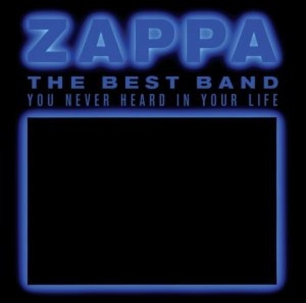 #<Artist:0x00007f80f58a8798> - The Best Band You Never Heard In Your Life