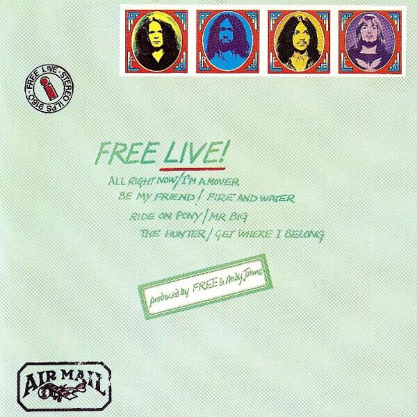 #<Artist:0x007f821fa960c0> - Free Live