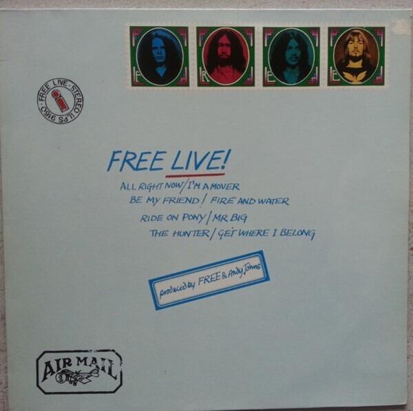 #<Artist:0x007fcd1c5f9bf0> - Free Live
