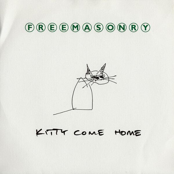 #<Artist:0x00007fdade3f0c30> - Kitty Come Home