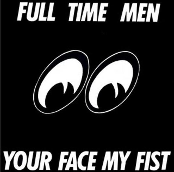Als fisting nella orgasm scan