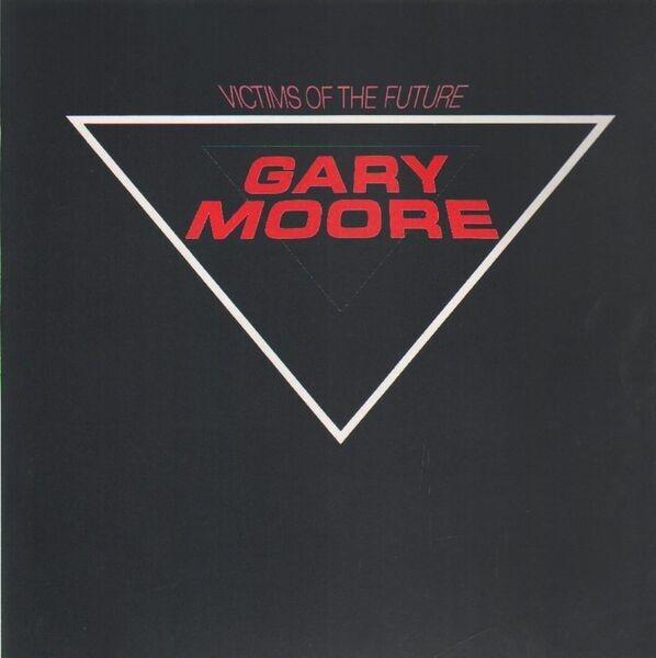 Gary Moore a debate, ¿mejor como rockero o como bluesero? Garymoore-victimsofthefuture(7)
