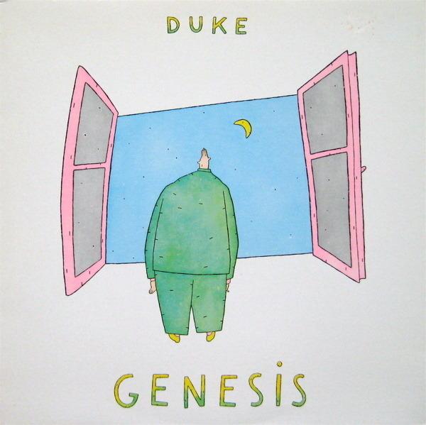 #<Artist:0x007f485a8c1820> - Duke