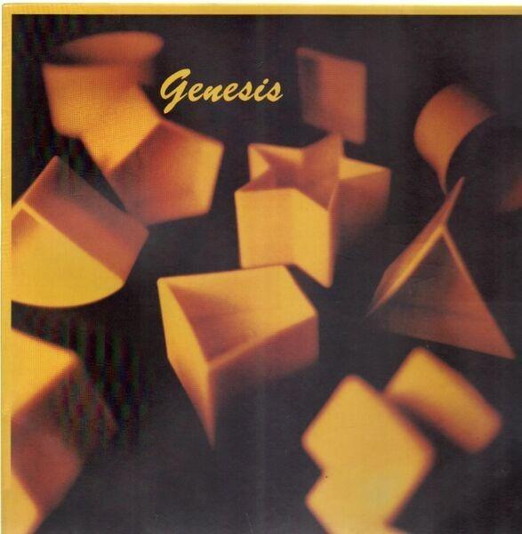#<Artist:0x007f14ef3dedd8> - Genesis