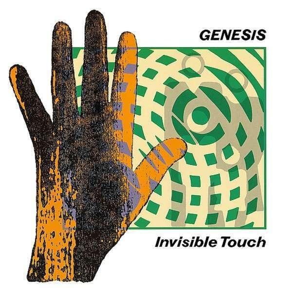 #<Artist:0x00007fd8da269b38> - Invisible Touch