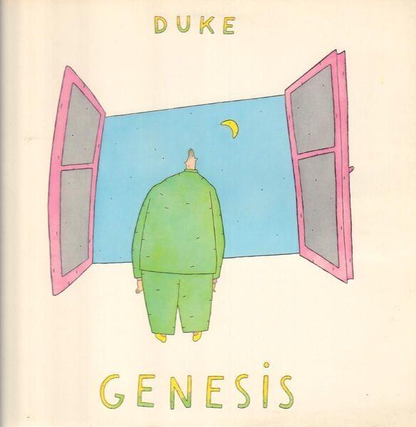 #<Artist:0x007fca437d9a28> - Duke