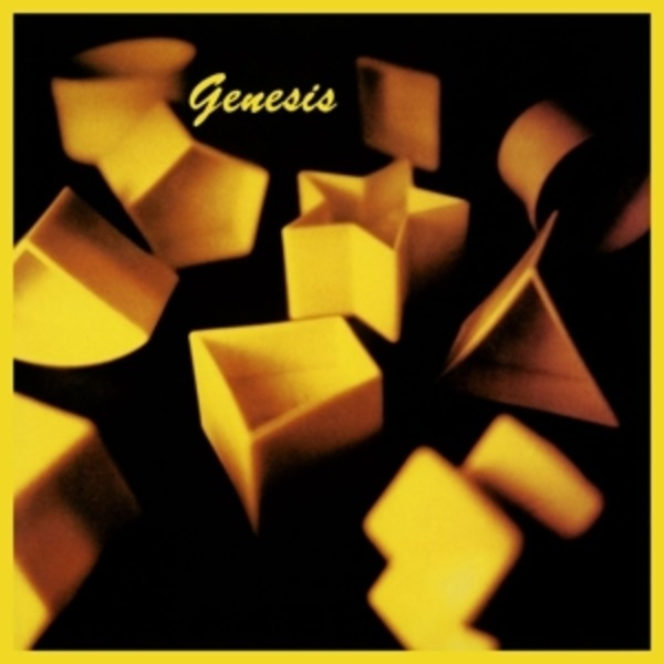 #<Artist:0x00007fd8aeab97d8> - Genesis