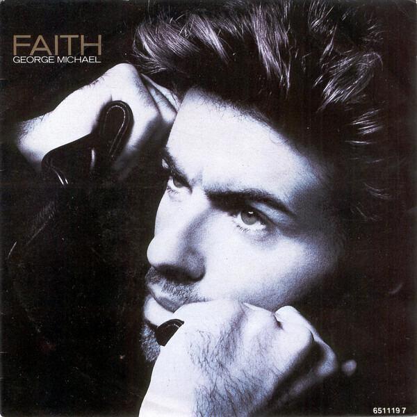 #<Artist:0x007ff2ff5853f0> - Faith