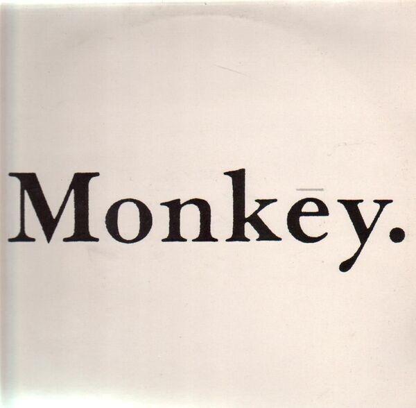 #<Artist:0x007f3391b970a0> - Monkey