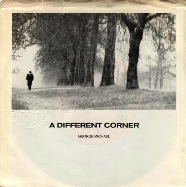 #<Artist:0x007ff3627fef38> - A Different Corner