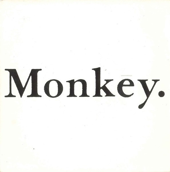 #<Artist:0x007f8f96c4bd50> - Monkey