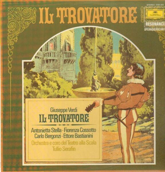 #<Artist:0x00007fd903c6fd98> - Il Trovatore