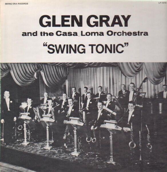Swing Era Cd Vinyl Maxi 33t 45t En Vente Sur