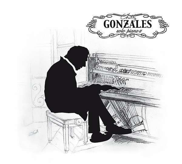 #<Artist:0x007f81961fb0e8> - Solo Piano II