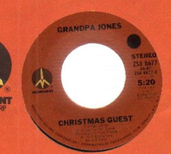christmas guest christmas roses 7 grandpa jones