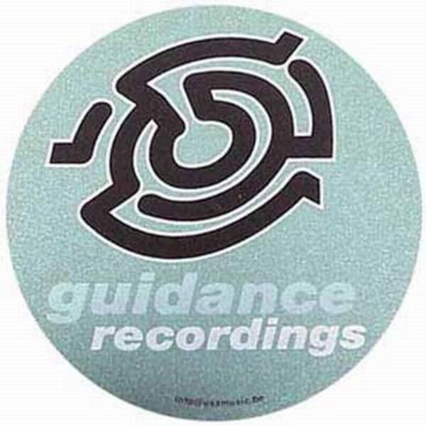 #<Artist:0x00000006da8b20> - Celluloid Hypnotic (G-Pal Remixes)