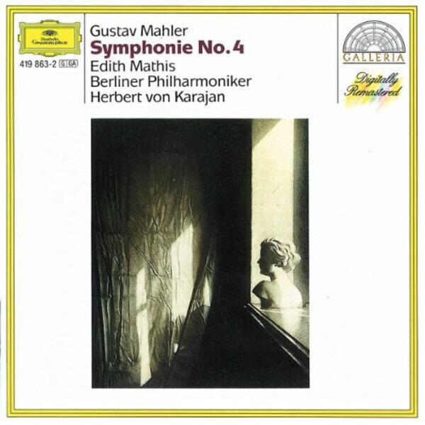 #<Artist:0x00007f4e0f679828> - Symphonie No. 4