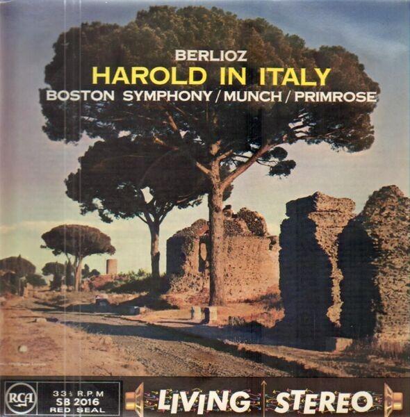 #<Artist:0x00007fd9039d61b8> - Harold In Italy