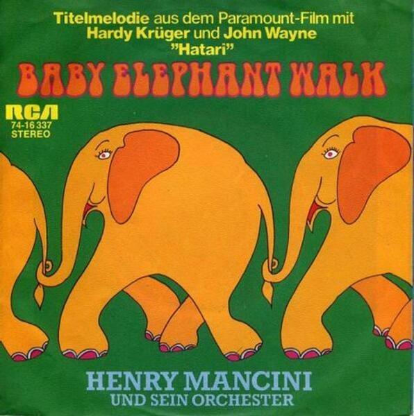 henrymanciniandhisorchestra-themefromcad
