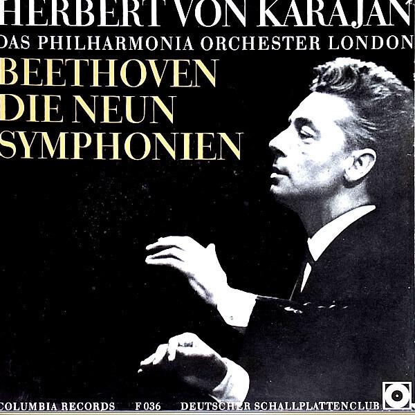 #<Artist:0x00007f26a24ebec8> - die neun symphonien