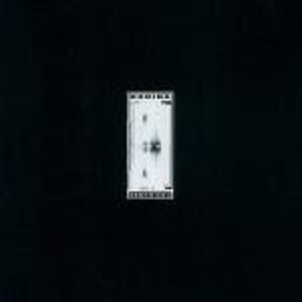 HERTSI - Kohina (STAMPED) - 12 inch x 1