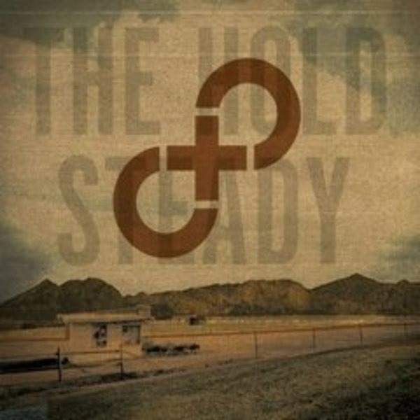 HOLD STEADY - Stay Positive (Limited Edition - CD