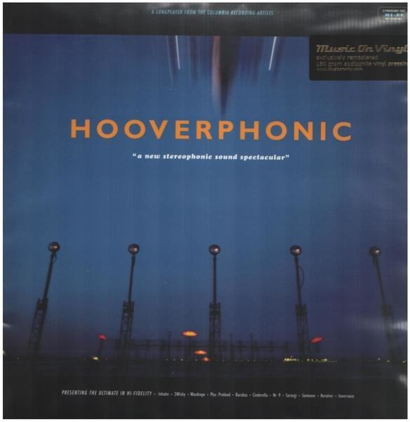 #<Artist:0x00007fd907a966a8> - A NEW STEREOPHONIC..