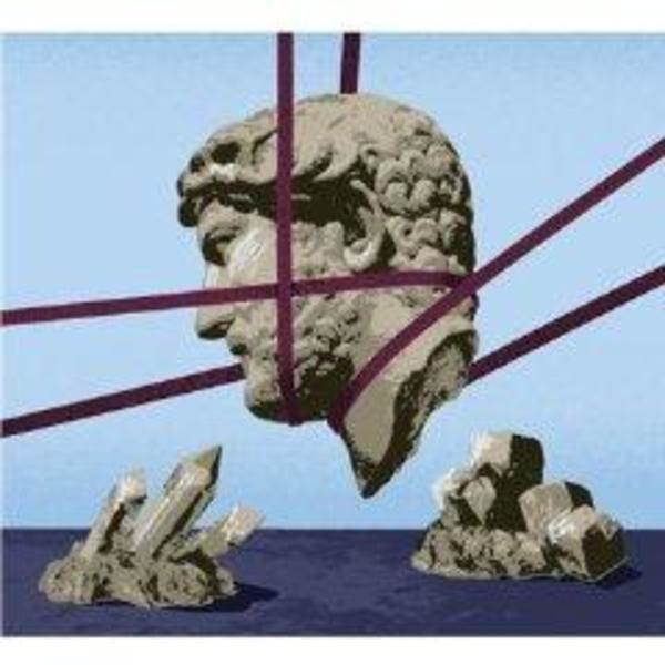 HOT CHIP - One Life Stand - CD
