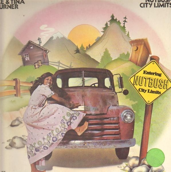 #<Artist:0x007f821dbc5790> - Nutbush City Limits
