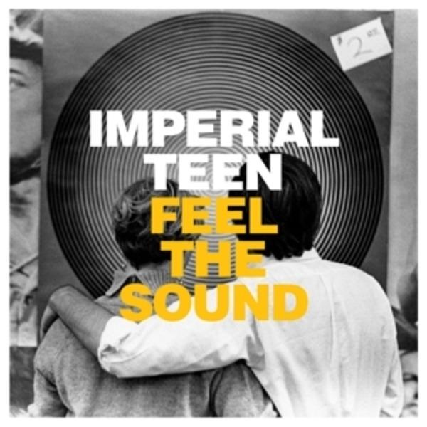 #<Artist:0x00007f5a798a4348> - Feel the Sound