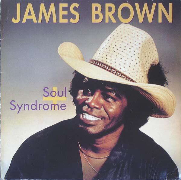 #<Artist:0x007f1f3927b7a8> - Soul Syndrome