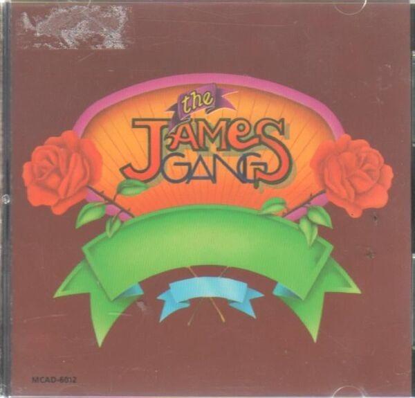 #<Artist:0x007f9845087548> - 15 Greatest Hits