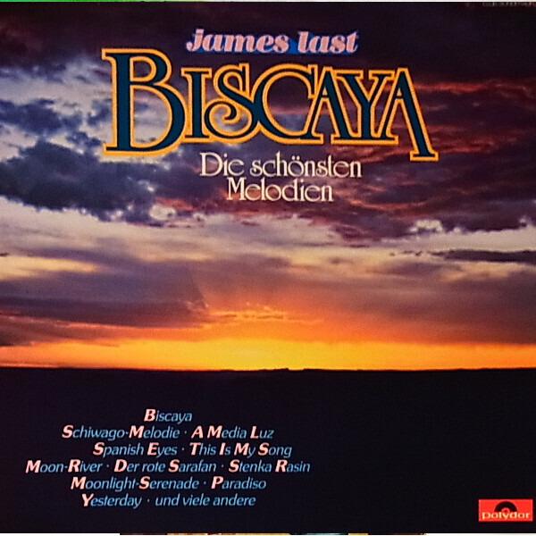 JAMES LAST BISCAYA DOWNLOAD