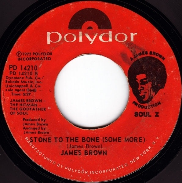 #<Artist:0x00007f81377cf190> - Stoned To The Bone (Part 1 and some more)
