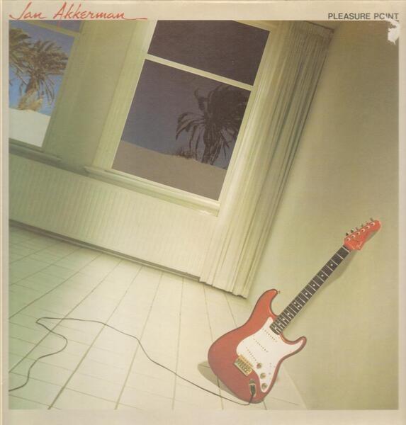 #<Artist:0x00007f80f7d7c8f8> - Pleasure Point