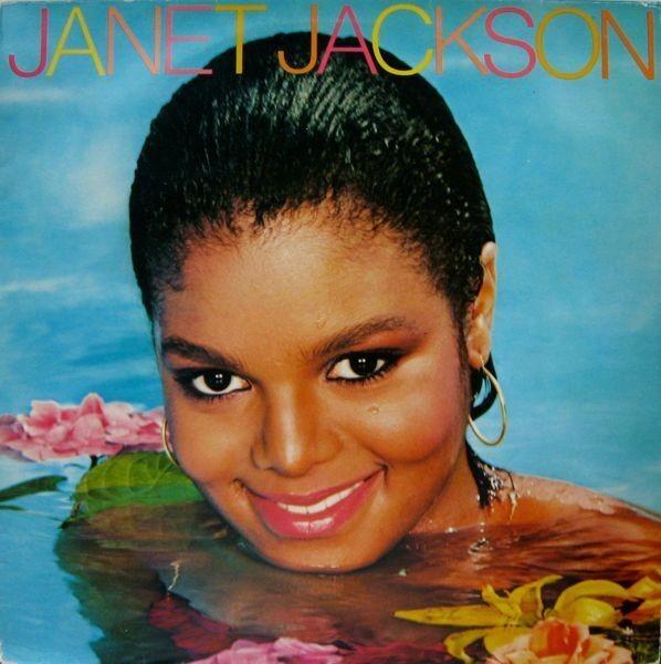 #<Artist:0x00007f6511408df0> - Janet Jackson