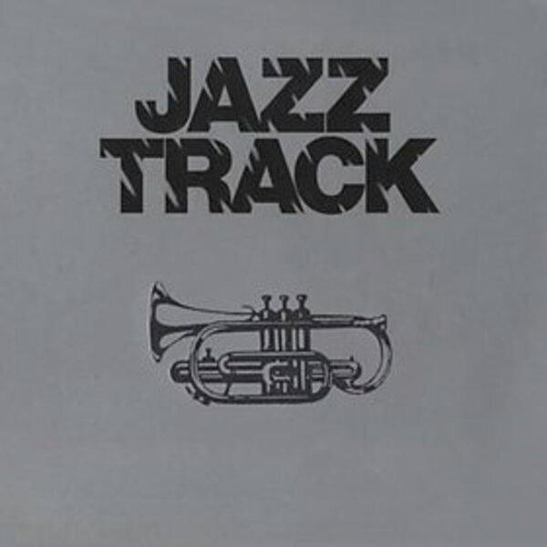 #<Artist:0x00007f866f1071b8> - Jazz Track