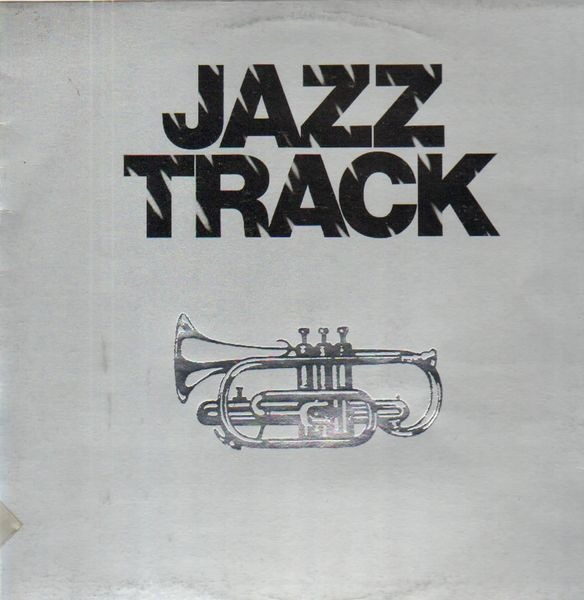 #<Artist:0x00007fcc20a83420> - Jazztrack