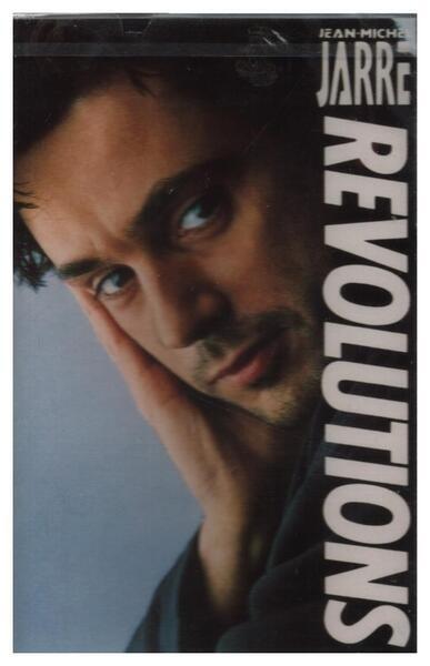 #<Artist:0x00007fd906f46550> - Revolutions