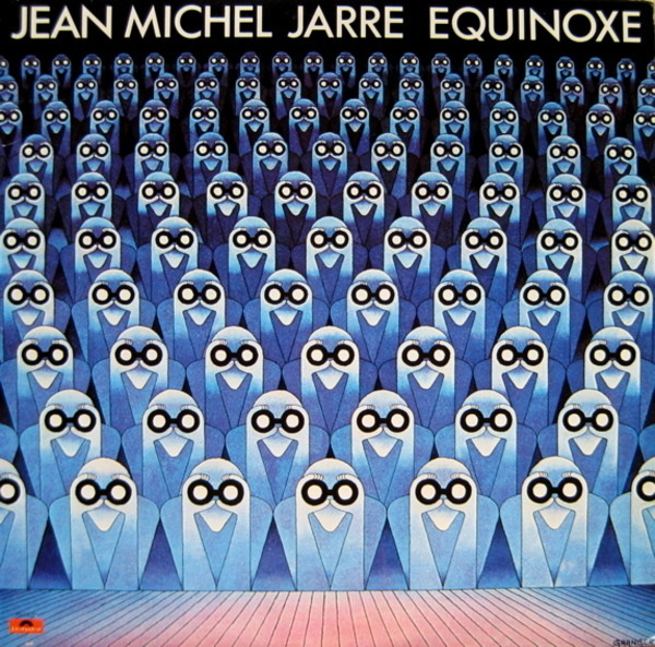 #<Artist:0x00007f945aa47388> - Equinoxe