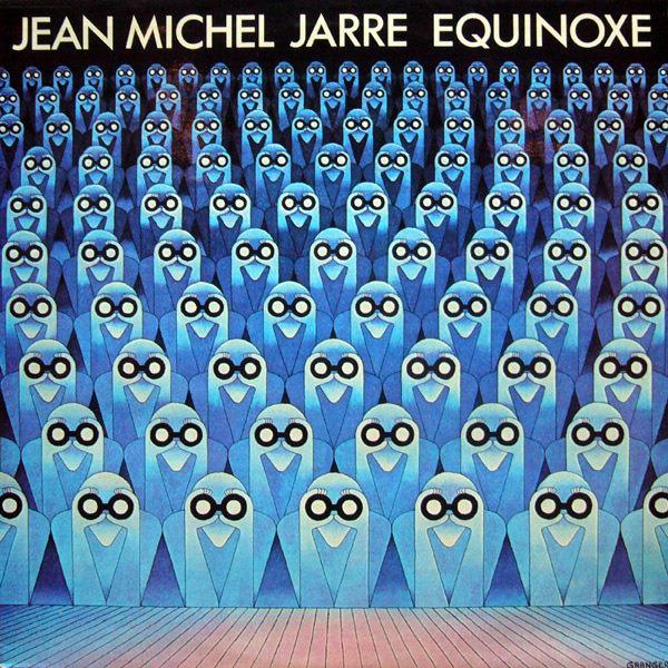 #<Artist:0x000000000754b328> - Equinoxe