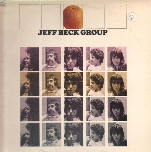 #<Artist:0x00007f4de676cf88> - Jeff Beck Group