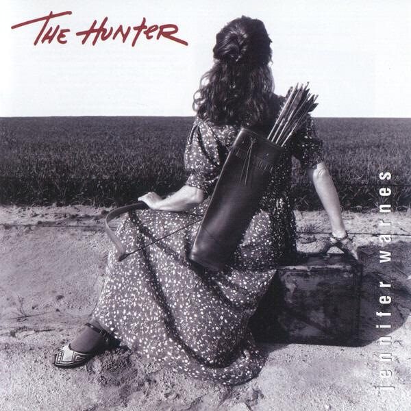 #<Artist:0x00007fd8e0331218> - The Hunter