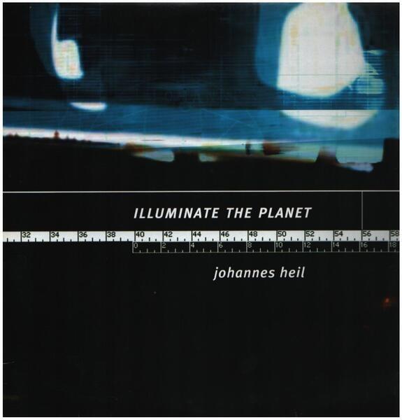 #<Artist:0x00007fcea5532c28> - Illuminate the Planet