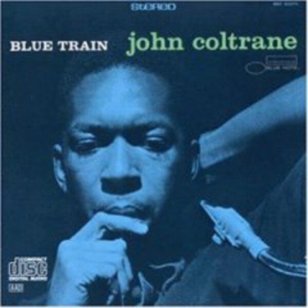 #<Artist:0x007fa4d00c3088> - Blue Train